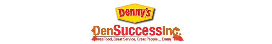 Dennys SMG